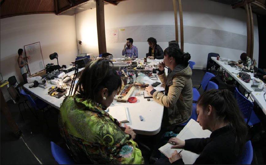 Plataforma-Bogota_Lab