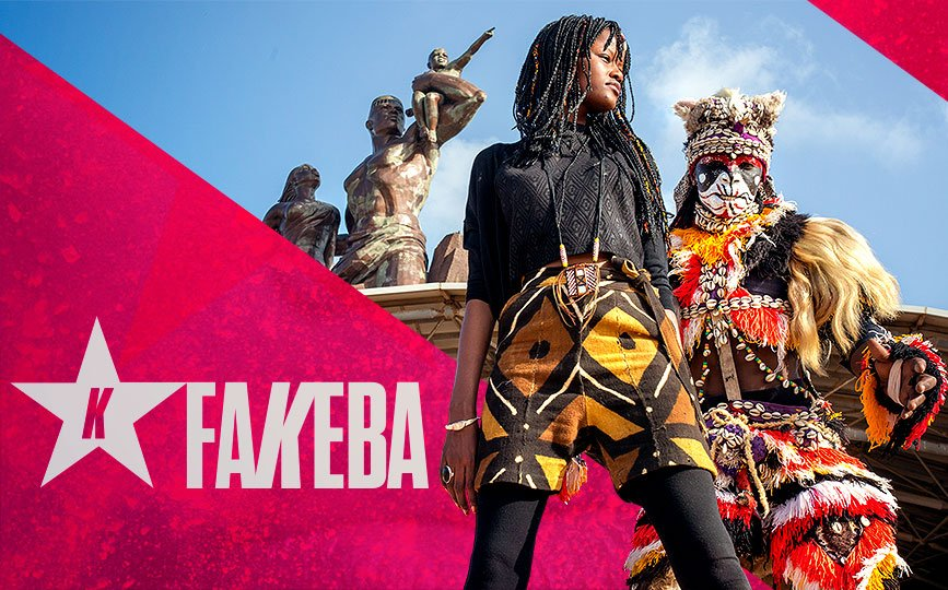 fakeba-africa-artbox-award