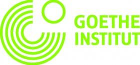 GI_Logo_vertikal_gruen_CS