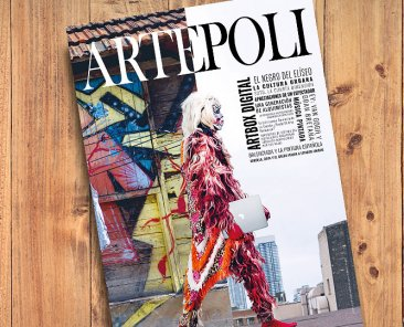 artpoli_artbox-digital-2019