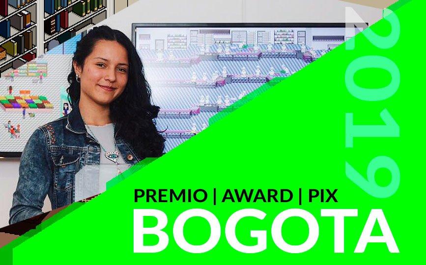 ganadora_2019_bogota_blog